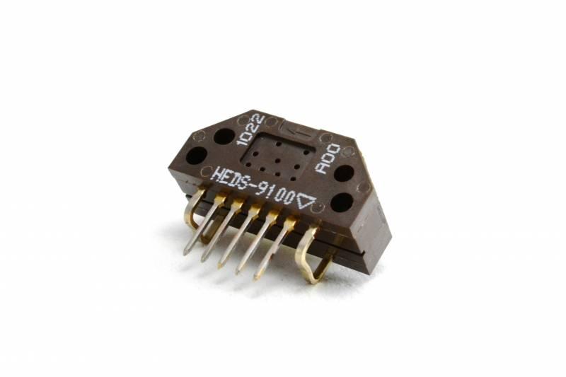 Heds-9100