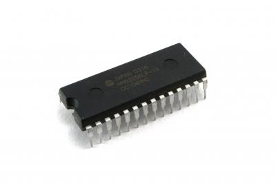 Hm62256lp-10
