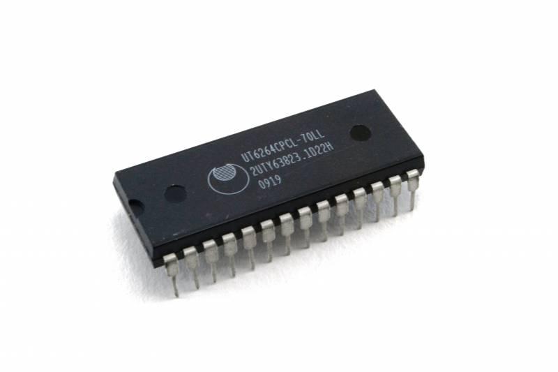 Hm6264lp-07