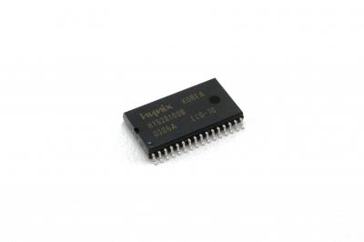 Hm628128lp-07d