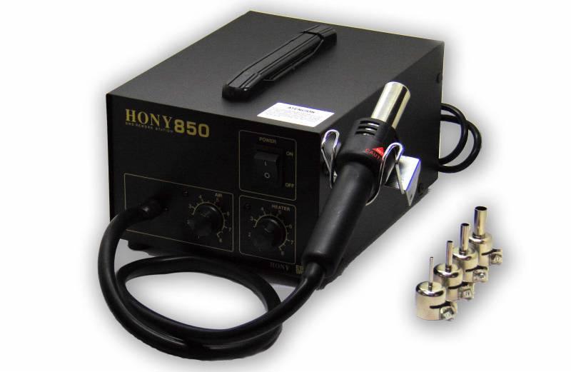 Hy-850