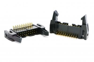 Idc20m-90tr
