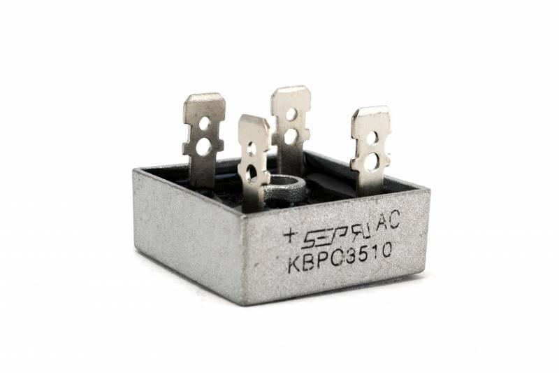 Kbpc3510