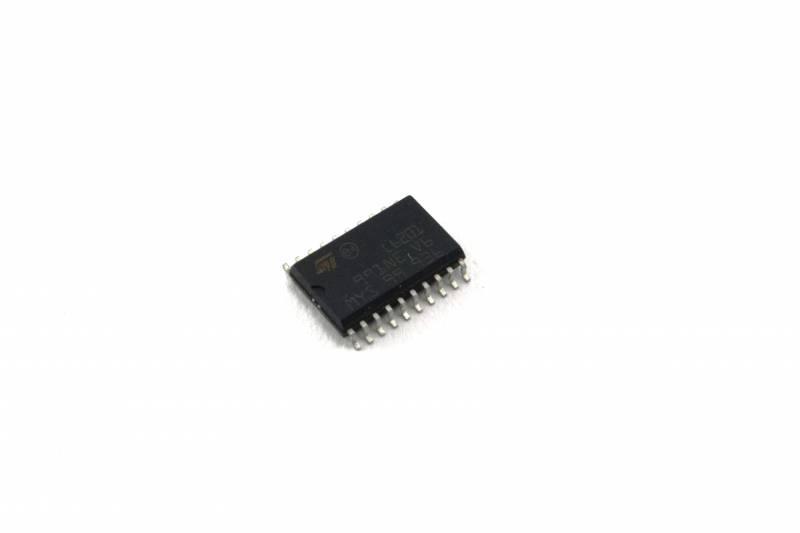 L6201d