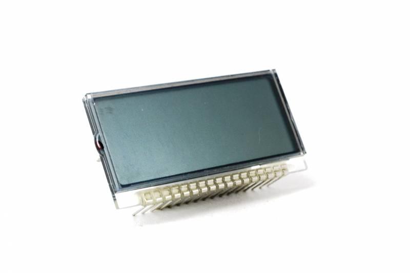 Lcd-758wp