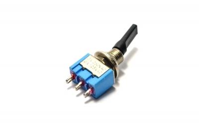 Lp-sw-213-cap