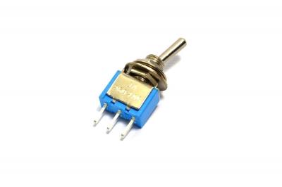 Lp-sw-213ci