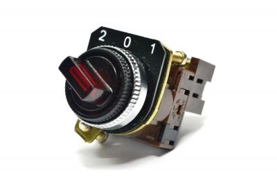 Lr-9100r