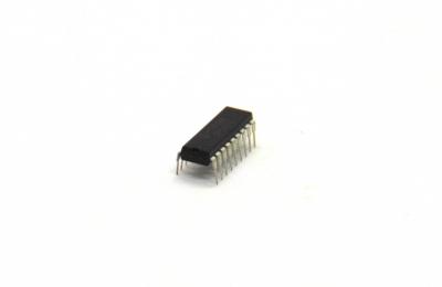 Mc145106p