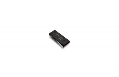 Mc145152p