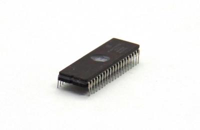 Mc68hc705c8cs