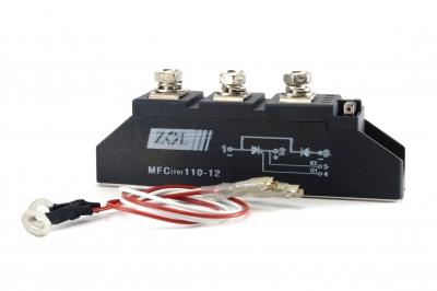 Mfc110-12