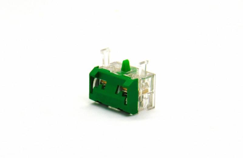 Micro-nm300