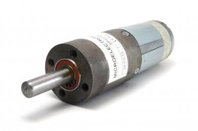 Mot-sp10-65