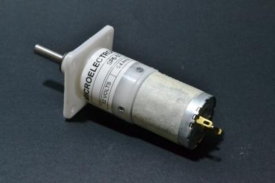 Mot-sp6-50