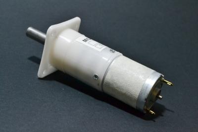 Mot-sp8b-10