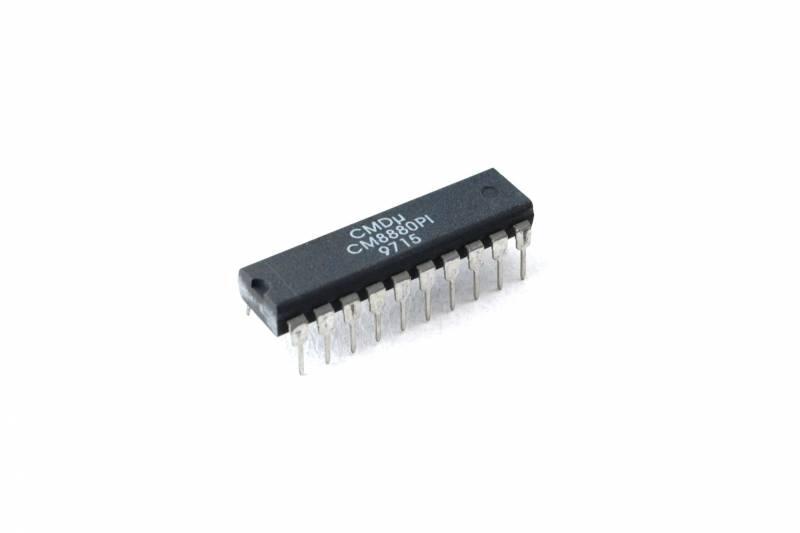 Mt8880pi