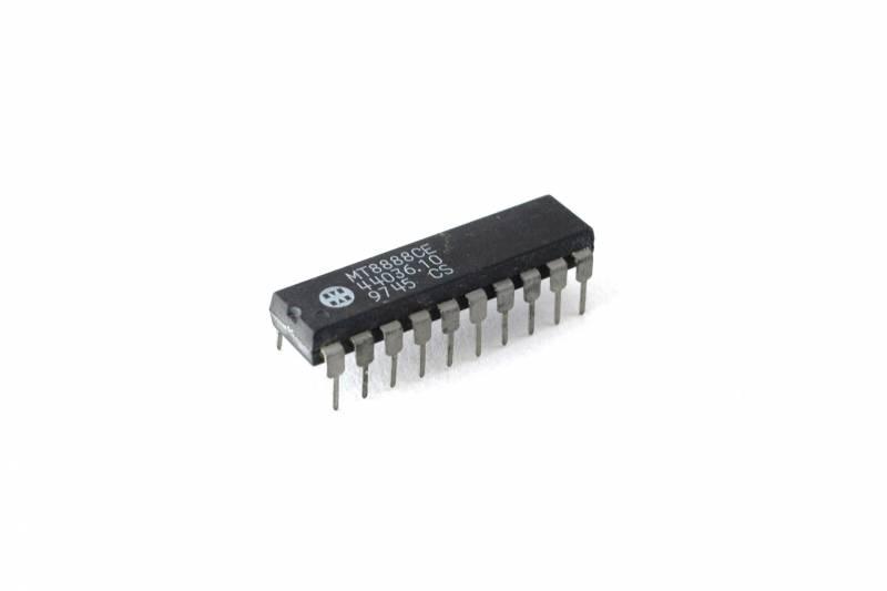 Mt8888ce