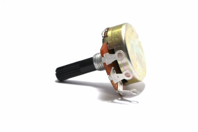 Plin-1m