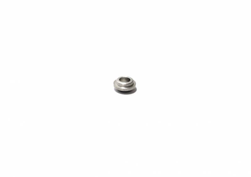 Portaled Metalico 3mm