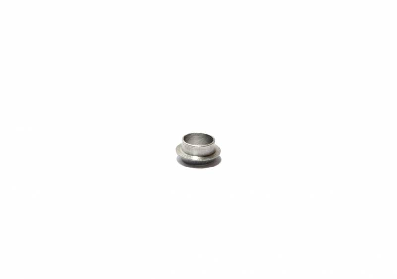 Portaled Metalico 5mm