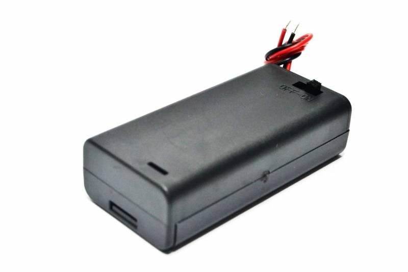 Portapila-2-tapa