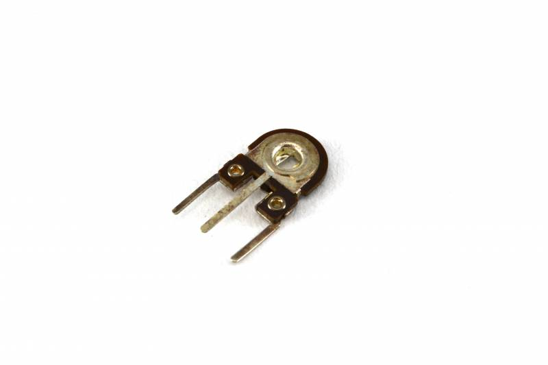 Prcv-104gr