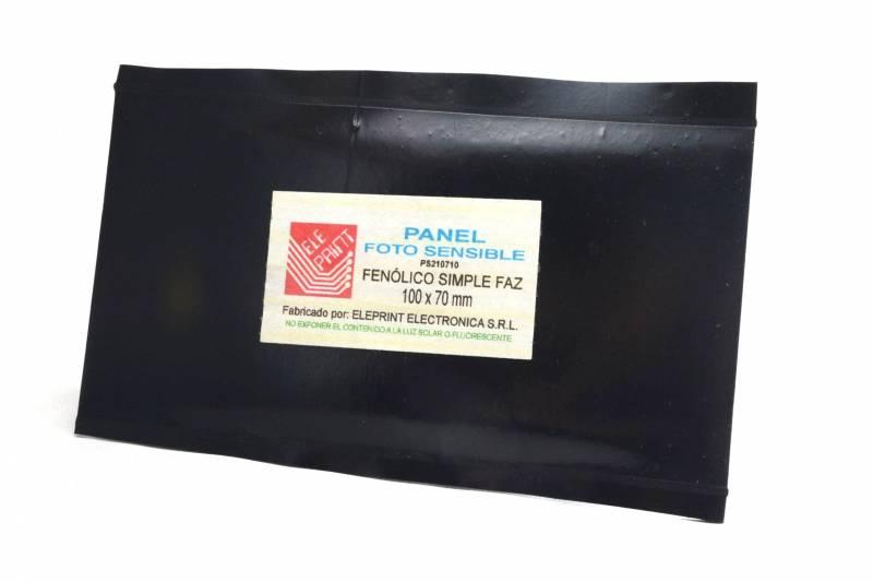 Psn-210710