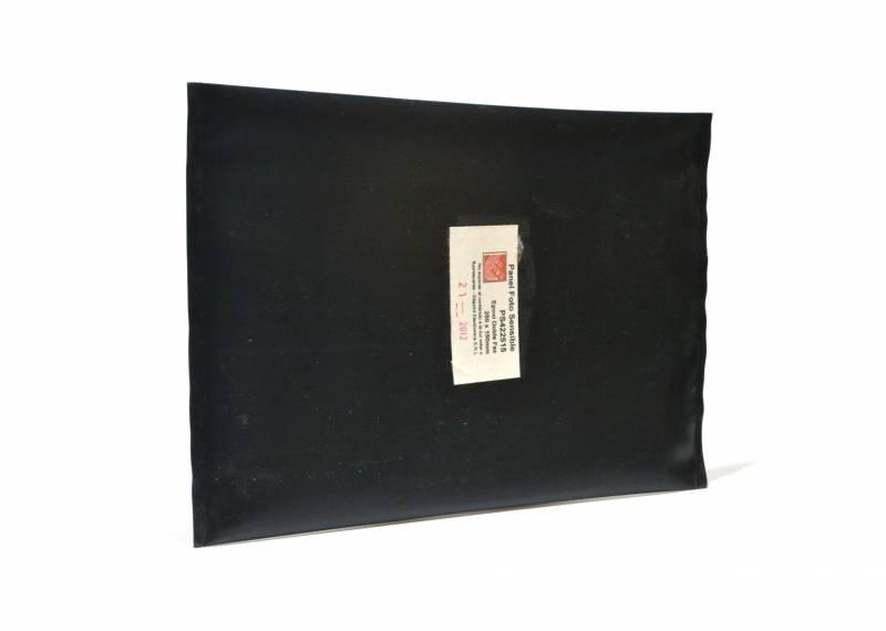 Psn-422515