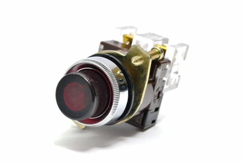 Puls-3000r
