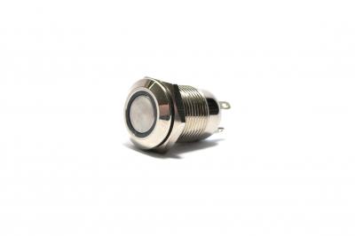 Puls-luz-m12na-r