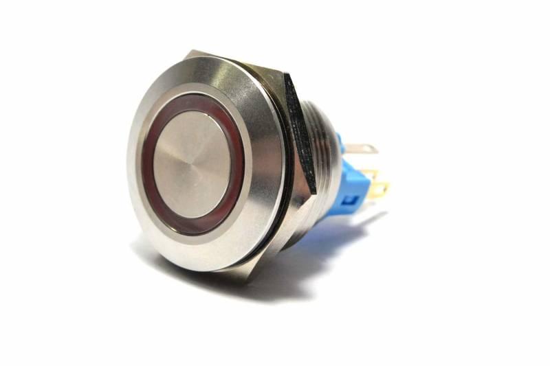 Puls-luz-m25na-r