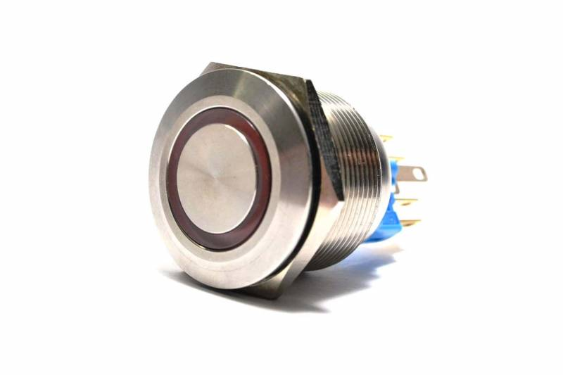 Puls-luz-m25re-r