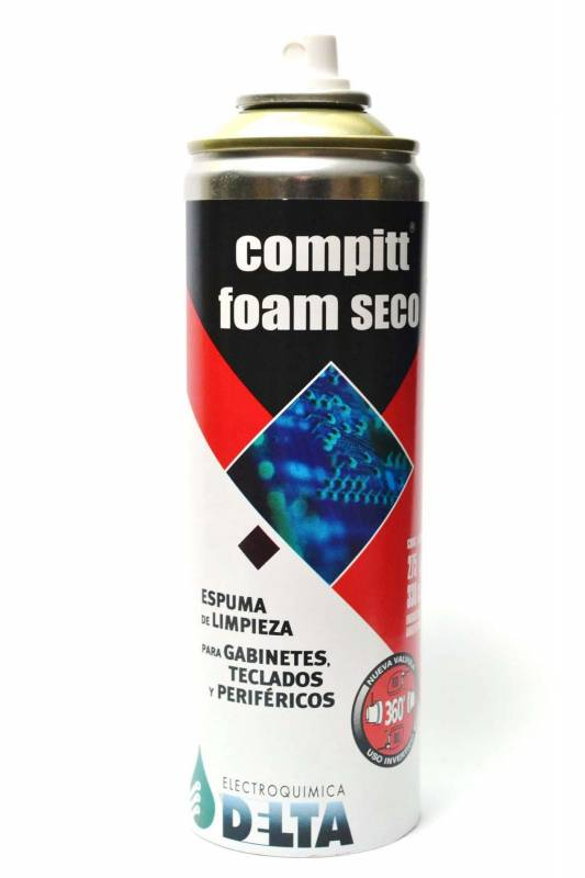 Q-compitt-foam2