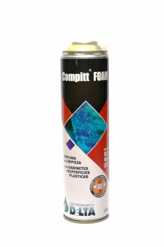 Q-compitt-foam3
