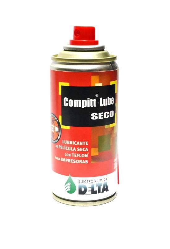 Q-compitt-lube