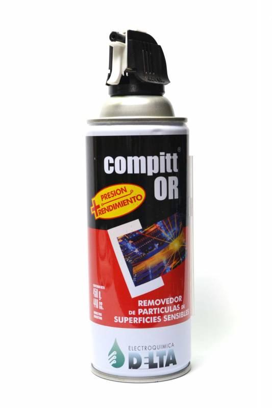 Q-compitt-or