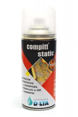 Q-compitt-static