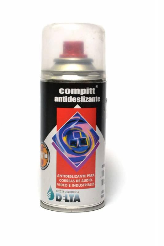 Q-compitt-anti