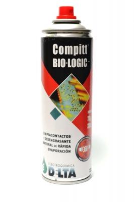 Q-compitt-biolog