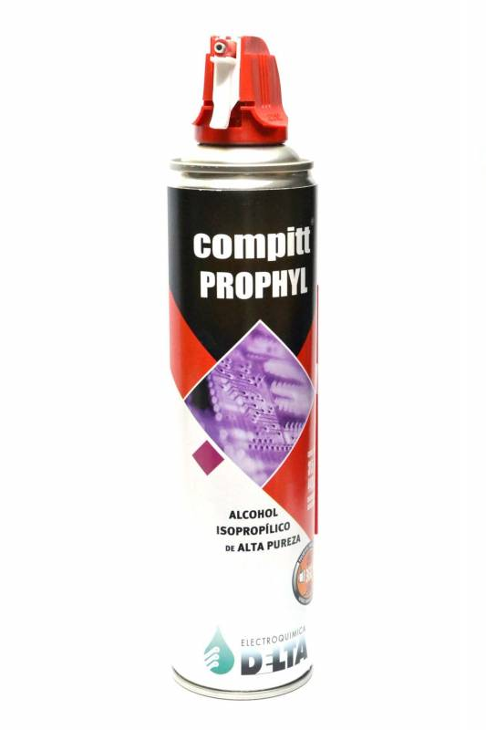 Q-compitt-prophy