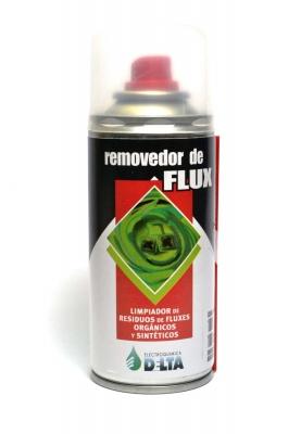 Q-removedor