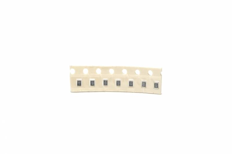Res. Smd 0805 10m 1/4w