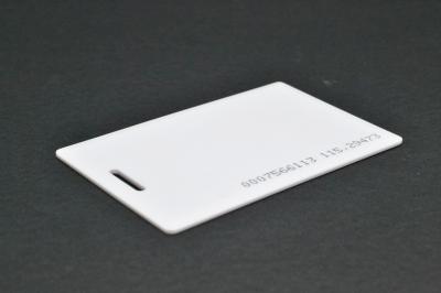 Rfid-card-125k