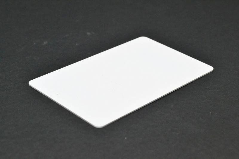 Rfid-card-13.56m