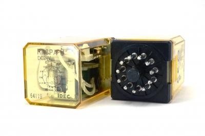 Rr3pa-u-24vcc