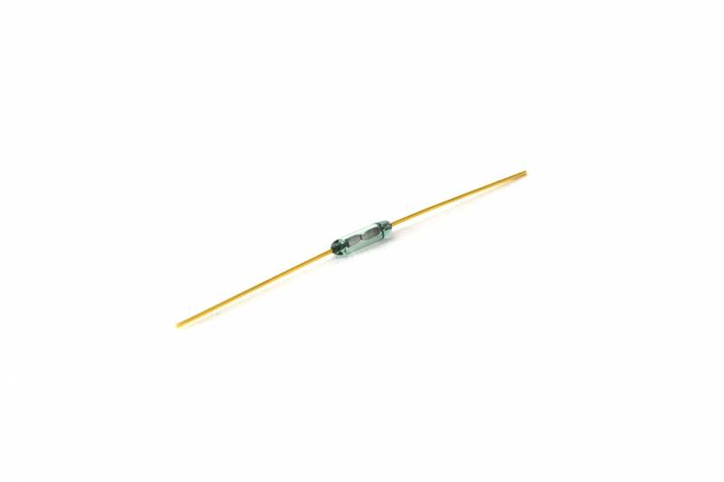 Reed Switch 0.1a Normal Abierto