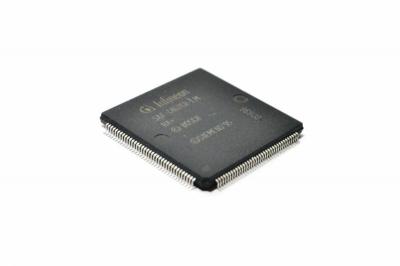 Sab80c537-16-n