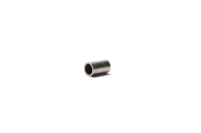 Sep-6mm