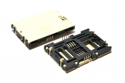 Smart-pst510